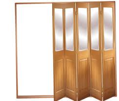 Closet Bifold Doors by 26 Bifold Door Btca Info Examples Doors Designs Ideas Pictures