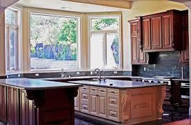 Painted Glazed Kitchen Cabinets Glazed Kitchen Cabinets Easy Painted Cabinets Glazed Art