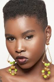 natural hairstyles for black women beautiful hairstyles fade haircut styles for women nrhmqaj doing it naturally on