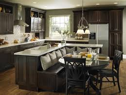 maple cabinets with dark counters mom and dads kitchen espresso maple cabinets google search remodeling ideas mom and