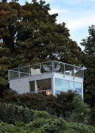 exterior design nice rooftop deck designs with balcony design and