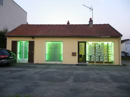 bureau de poste savigny sur orge vente maison savigny sur orge 91 acheter maison savigny sur orge