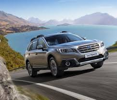 dark blue subaru outback subaru outback wallpapers and backgrounds