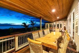 deck outdoor lighting led deck lighting options 9 types of outdoor