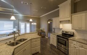 wonderful creative homes lubbock 53 with additional room