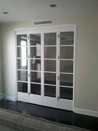 home office french doors home design ideas