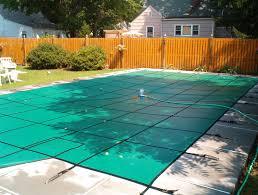 pool cover water pump pool covers nr pool service