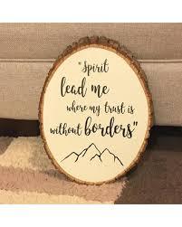 wedding quotes adventure amazing deal on woodland theme nursery scripture bible verses