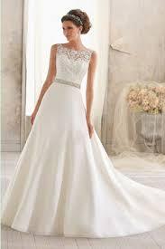 cheap wedding dresses in the uk cheap wedding dresses uk wedding corners