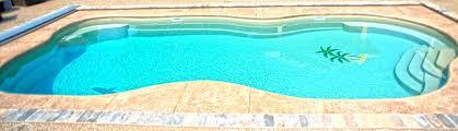 best fiberglass pools review top manufacturers in the market leading edge fiberglass pool spa manufacturing grand blanc mi