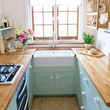 tiny house kitchen ideas tiny house kitchen ideas