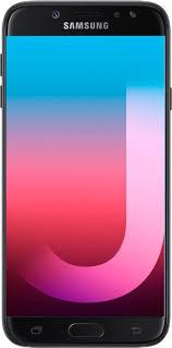 Samsung J7 Pro Samsung Galaxy J7 Pro Black 64 Gb At Best Price With