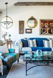 Beautiful Home Interiors A Gallery by 177 Best Ethnic Indian Decor Images On Pinterest Indian