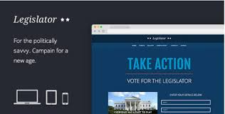free bootstrap templates for government 25 best political bootstrap website templates 2018 wpshopmart