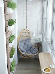 Best  Small Apartment Design Ideas On Pinterest Diy Design - Interior design small apartment ideas