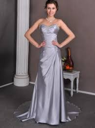 Low Cost Wedding Dresses Silver Wedding Dresses Wedding Dress With Silver Beading Details