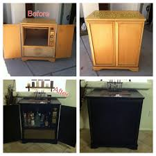Diy Bar Cabinet 118 Best Bar And Kichen Ideas Images On Pinterest Homes My
