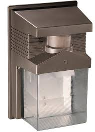 heath zenith sl 5630 bz d 180 degree halogen motion sensing security light bronze power impact wrenches com