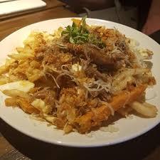 cuisine moldave poutine search
