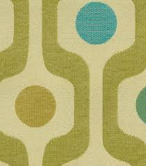 home decor print fabric kas harris lawn home home decor and decor