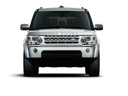 white land rover discovery land rover discovery 4 2012 british 4wd specialists