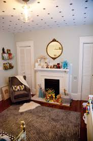 Westwood Design Jonesport Convertible Crib by 68 Best Nursery Ideas Images On Pinterest Nursery Ideas Babies