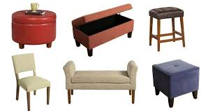 furniture sales black friday top 20 best amazon black friday furniture deals