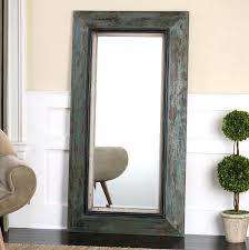 home interior mirror birch mirrors mirror home interior decor catalog tbya co