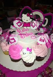hello baby shower cakes hello baby shower activity write a message on