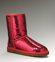 womens ugg boots cheap ugg sparkle boots symbol of the brand ugg bailey button