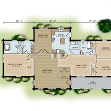 floor plans two story small house floor plans under 1000 sq ft
