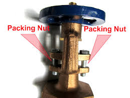 what is an os u0026y valve and when is it required