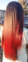 best 20 dyed hairstyles red ideas on pinterest red hair girls