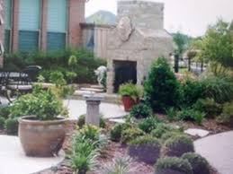 Residential Landscaping Services by Residential Landscaping Services Texas Seasons