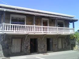 file shop with upstairs balcony sauteurs grenada jpg wikipedia