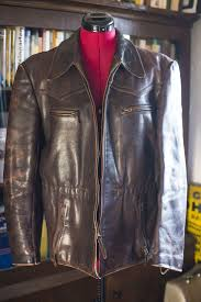 leather apparel 68 best apparel images on pinterest leather jackets leather