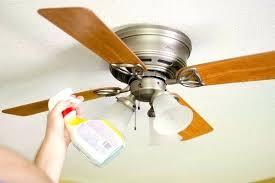 ceiling fan vacuum attachment ceiling fan cleaning ceiling fan cleaner ceiling fan cleaning brush