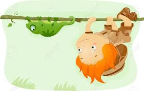 2 920 iguana stock illustrations cliparts and royalty free iguana