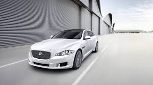 jaguar front jaguar c xf front wallpaper concept cars 68 wallpapers u2013 hd