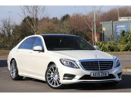 mercedes used s class best 25 used mercedes s class ideas on used mercedes