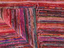 Handmade Rag Rugs For Sale Trade Star Exports Rag Rug