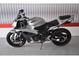 100 2007 honda cbr 1000 user manual 2008 honda cbr1000rr