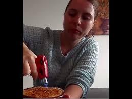comment recharger un chalumeau de cuisine comment remplir et utiliser un chalumeau de cuisine au butane