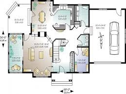 small open concept house plans 100 simple open floor house plans open floor plan kitchen