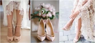 wedding shoes 2017 27 stylish and charming wedding shoes for 2018 trend