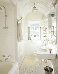 white bathrooms ideas 106 best white subway tile bathrooms images on room