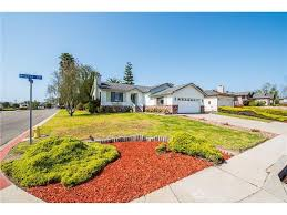 102 marian way pismo beach ca 93449 recently sold trulia