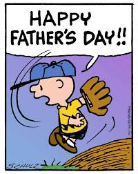 peanuts s day 54 best peanuts wishes happy s and s day images on