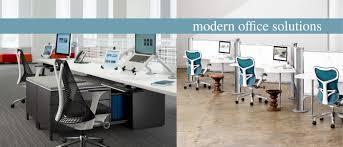 used office furniture eugene best office furniture