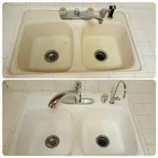 Bathtub Los Angeles Porcelain Enameled Bathtubs Are Perfect For Bathtub Reglazing